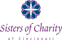 Sister of Charity of Cincinnati Support LCWR Statement to Repair Democracy