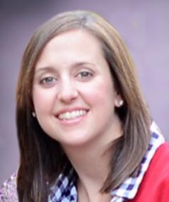 Carla Rush, Regional Representative