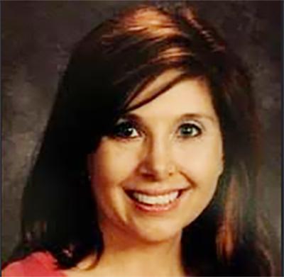 Jennifer Melke Marks, Regional Representative