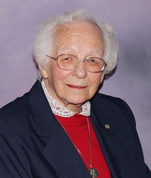 S. Francis Clare Pavioni
