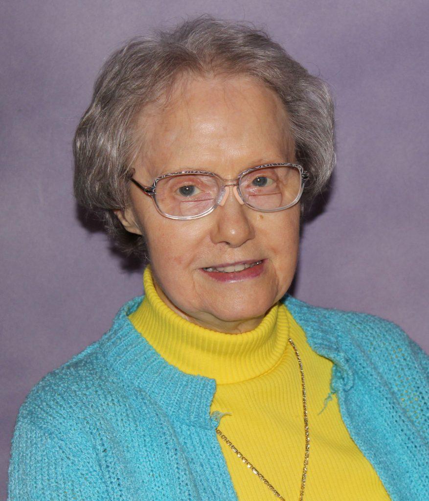 S. Rose William Herzog