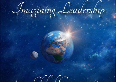 Imaging Leadership