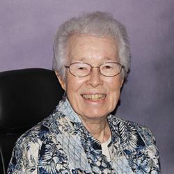 S. Joan Groff
