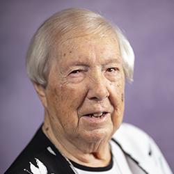 Celebrating a Milestone: Wishing S. Bernadette Kambeitz a Happy 100th Birthday