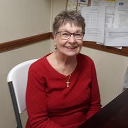 Lifetime Associates: Carol Herbert