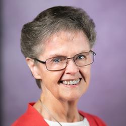 Celebrating Our Jubilarians – Sister Mary Marcel DeJonckheere
