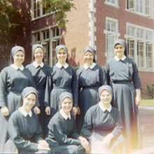 Love, Laughter and Learnings: A tribute to Seton Hall