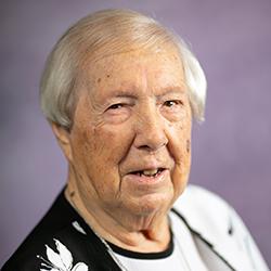 S. Bernadette Kambeitz