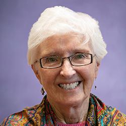 S. Roberta Westrick