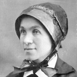 Sister Blandina Segale: The Journey to Sainthood