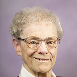 S. Lucien Marie Davis