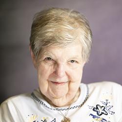 S. Kathleen Houck