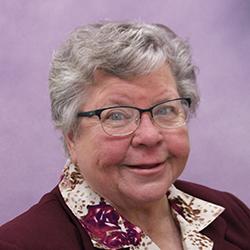 S. Jean Welling